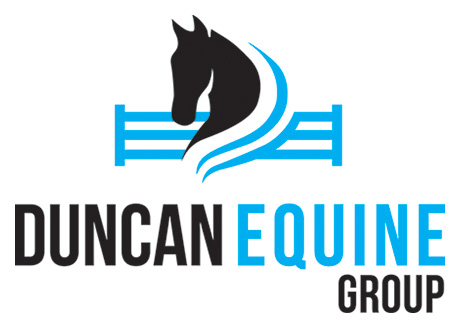 Duncan Equine Group